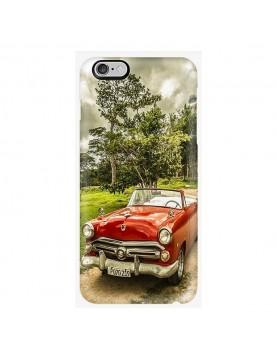 Coque iPhone 7/8 -  Belle...