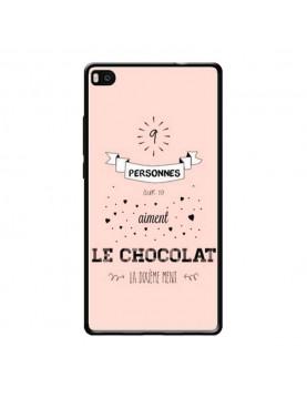coque-Huawei-p8-aime-le-chocolat-coté-noir