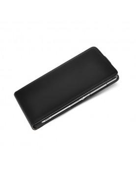 Etui Sony Xpéria Z2 Business Class noir