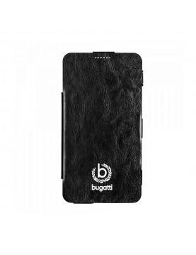 Etui Samsung Galaxy Note 3 Ultra Thin Book Case by Bugatti