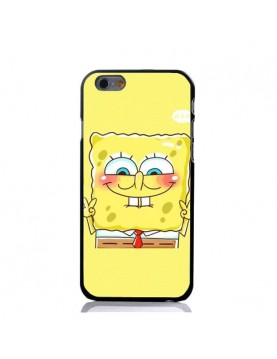 coque-rigide-iPhone-6-6s-bob-l-eponge