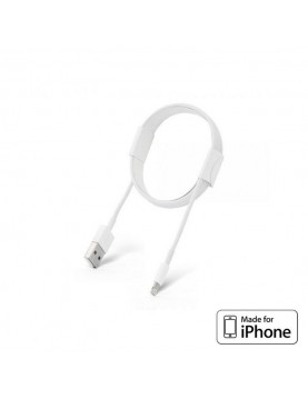 câble-lightning-charge-blanc-1metre-Apple
