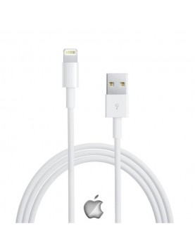 cable-lightning-origine-apple-blanc-1-metre