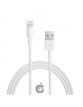 cable-lightning-origine-apple-blanc-1-metre