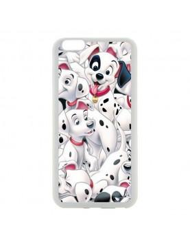 coque-apple-iPhone-6plus-6s-plus-101-dalmatiens-coté-blanc