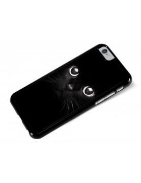 Coque rigide iPhone 6/6S -...