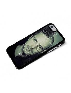 Coque iPhone 6/6S - Série...