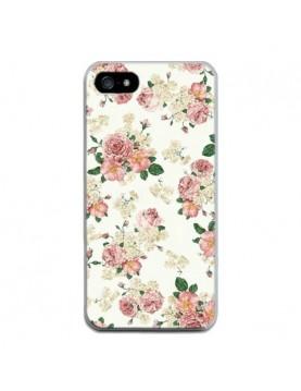 coque-rigide-iPhone-6-6s-fleurs-de-printemps