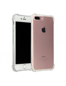 coque-airbag-20mm-en-silicone-pour-iphone-x (1)
