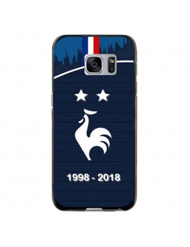 coque-Samsung-Galaxy-S7-Edge-football-champion-du-monde-2018