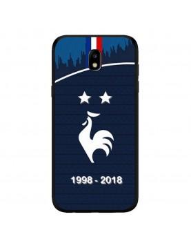 coque-Samsung-Galaxy-J7-2017-football-champion-du-monde-2018