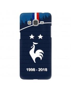coque-Samsung-Galaxy-Grans-Prime-football-champion-du-monde-2018