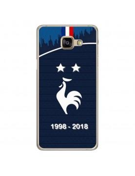 coque-Samsung-Galaxy-A5-2016-football-champion-du-monde-2018