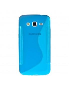 coque-s-line-silicone-samsung-galaxy-grand-2-bleu