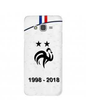 coque-Samsung-Galaxy-Grand-Prime-football-champion-du-monde-2018-extérieur-Maillot-blanc