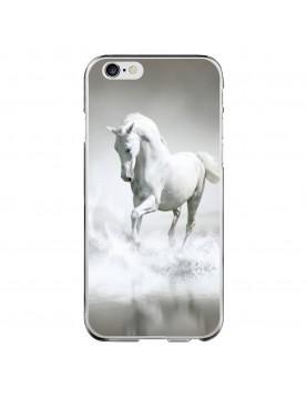 Coque-rigide-iPhone-6-plus-6S-Plus-Cheval-Blanc-Mer
