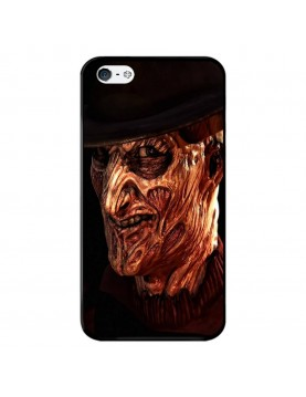 Coque-rigide-iPhone-4-4S-Freddy-Krueger