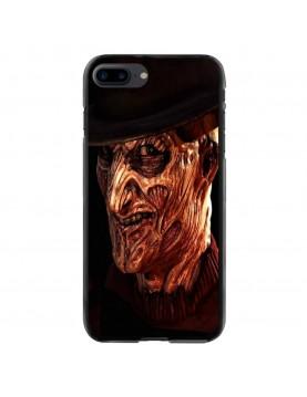 Coque-rigide-iPhone-7-PLUS-8-PLUS-Freddy-Krueger-les-griffes-de-la-Nuit