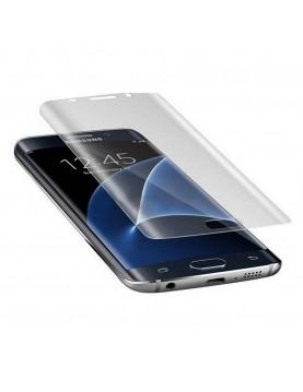 film-protecteur-en-verre-trempe-incurve-pour-Samsung-Galaxy-S7-Edge-transparent