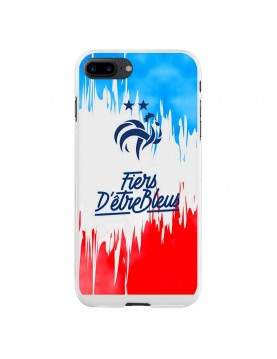 Champion-du-Monde-2018-et-Fiers-Coque-iPhone-8-plus-7-plus