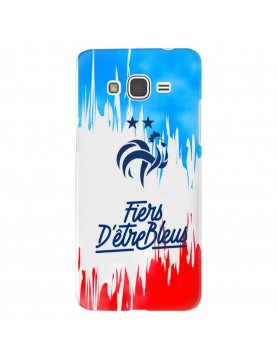 Champion-du-Monde-2018-et-Fiers-Coque-Samsung-Galaxy-Grand-Prime-grand-prime-ve