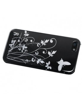 Coque semi rigide iPhone...