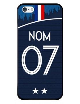 Coque-iPhone-5-5s-se-Coupe-du-monde-2018-domicile