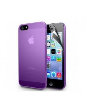 Coque iPhone 5/5S en...