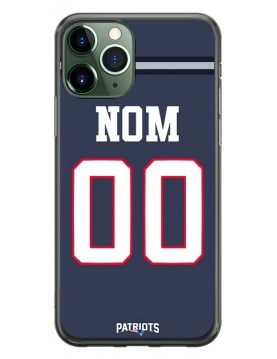 COQUE MAILLOT NFL - NEW...