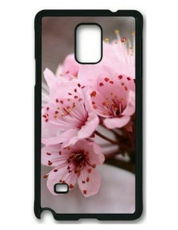 Coque Personnalisable Samsung Galaxy Note 4