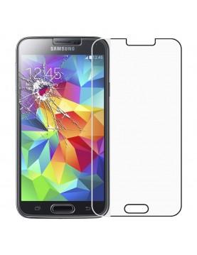 Film protecteur d 'écran Anti-reflet pour Samsung Galaxy S5