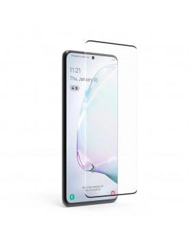 Film Verre Trempé Protection 9H pour Samsung Galaxy
