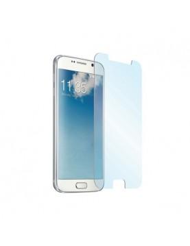 Film protecteur ecran en verre trempé Samsung Galaxy S6 Edge Plus