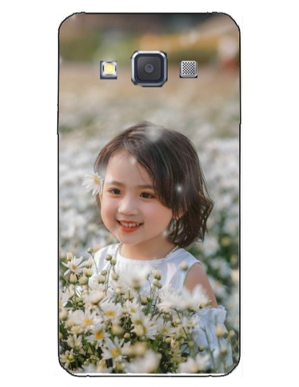 Coque Personnalisable Samsung Galaxy A3 de 2015