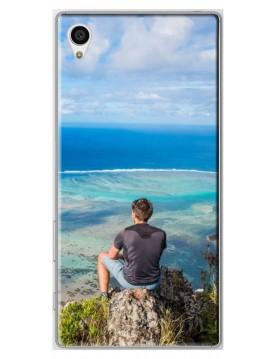 Coque Personnalisable Sony Xperia Z5