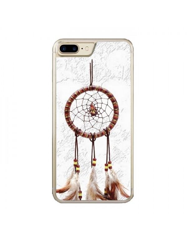 Coque Attrape Rêve pour Apple iPhone 7 PLUS/8 PLUS