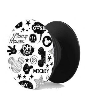 GRIP - MICKEY