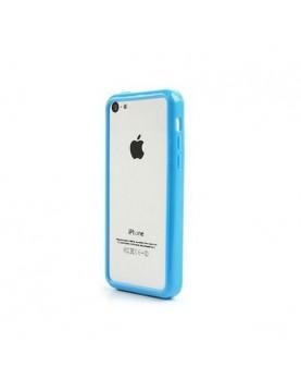 Bumper iPhone 4/4S en...