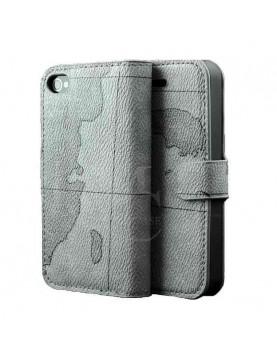 Etui portefeuille iPhone...