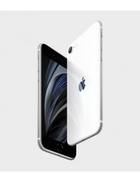Coque de protection pour smartphone, iphone, Samsung, Huawei