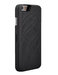 Coque rigide de haute qualité pour protéger votre téléphone
