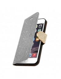 Étuis de protection pour smartphone chez Coque-Swag