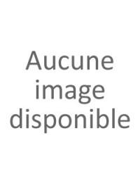 ÉQUIPE D'ALLEMAGNE