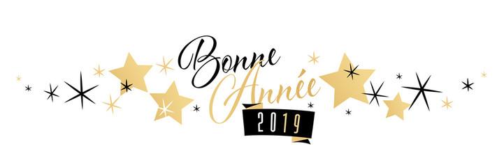 Coque swag-Bonne-Année-2019