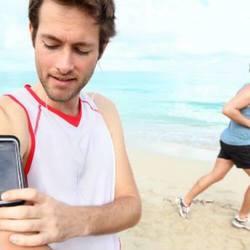 Quels sont les avantages de faire du sport avec une coque sur son smartphone ?
